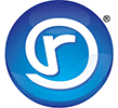 randseo.com