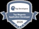 app developers finland