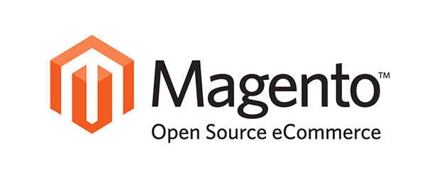 Magento 2 – coming soon