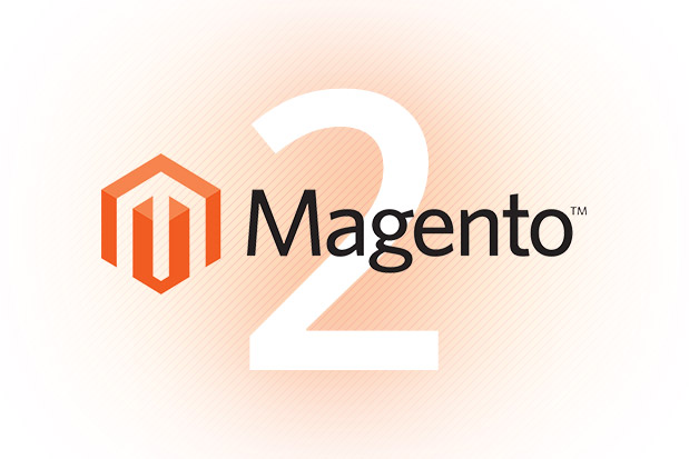 What should we expect from Magento 2 & new Magento Connect?