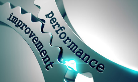 Basic enhancement of Magento performance