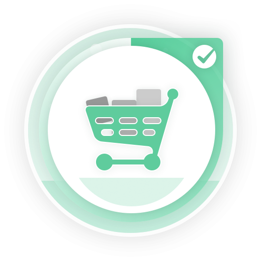 GoMage ProCart: Magento Ajax Cart