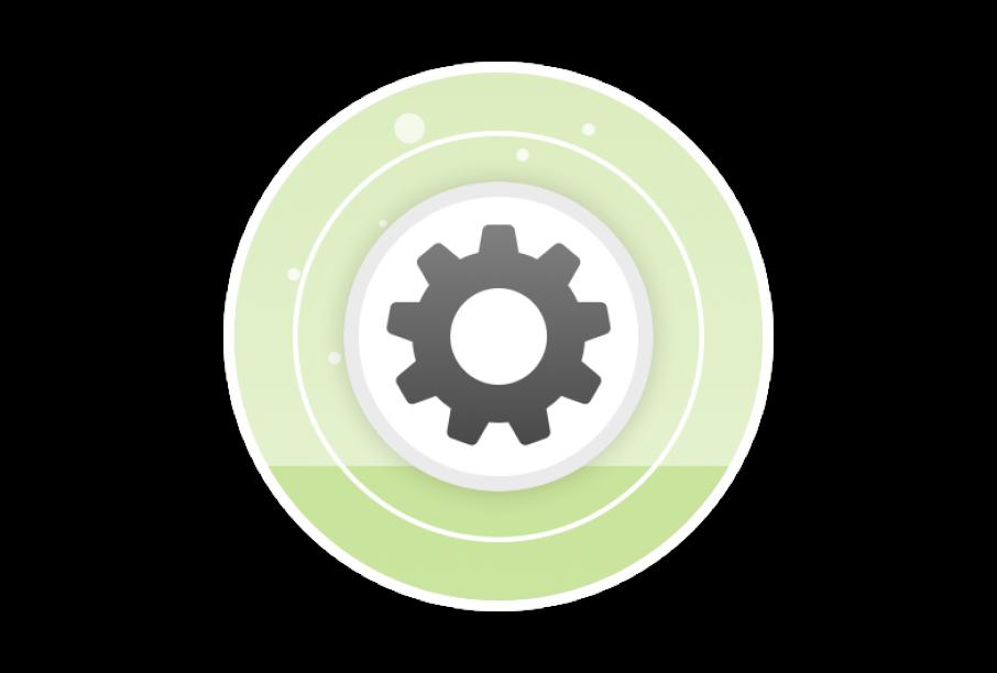GoMage Modules Customization