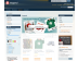 GoMage Advanced Navigation: Magento Navigation