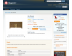 GoMage Sales and Deals: Magento Countdown