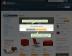 GoMage ProCart: Magento Ajax Cart: Confirmation window