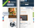 GoMage Ads & Promo: Corner Ribbons, socail bookmarks, magento blocks