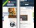 GoMage Ads & Promo: Corner Ribbons, socail bookmarks, magento blocks