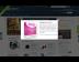 GoMage Ads & Promo: Promo popup