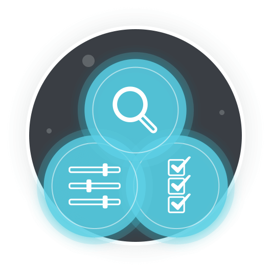 GoMage Advanced Navigation for Magento 2 ®