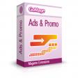 GoMage Ads & Promo