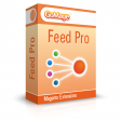 GoMage Feed Pro
