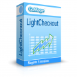 GoMage LightCheckout