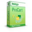 GoMage ProCart