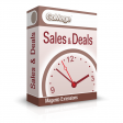 GoMage Sales and Deals