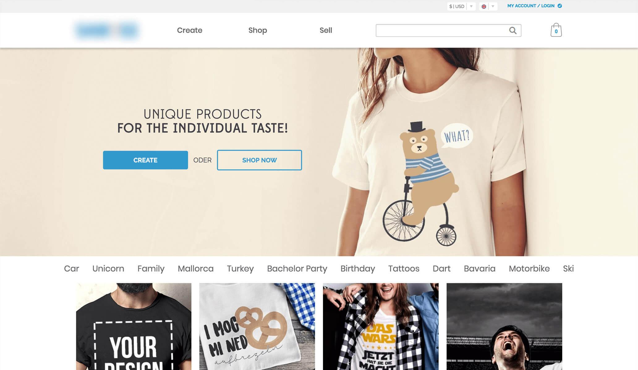 shirtee_homepage