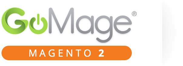 GoMage Magento 2