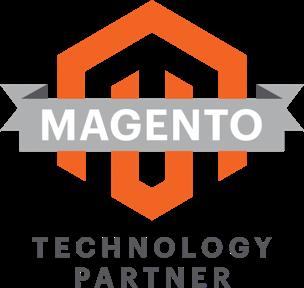 technology_partner