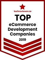 Top 15+ eCommerce Development Companies