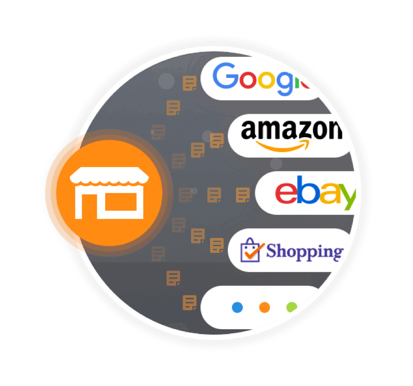 GoMage Feed Pro for Magento 2 ®