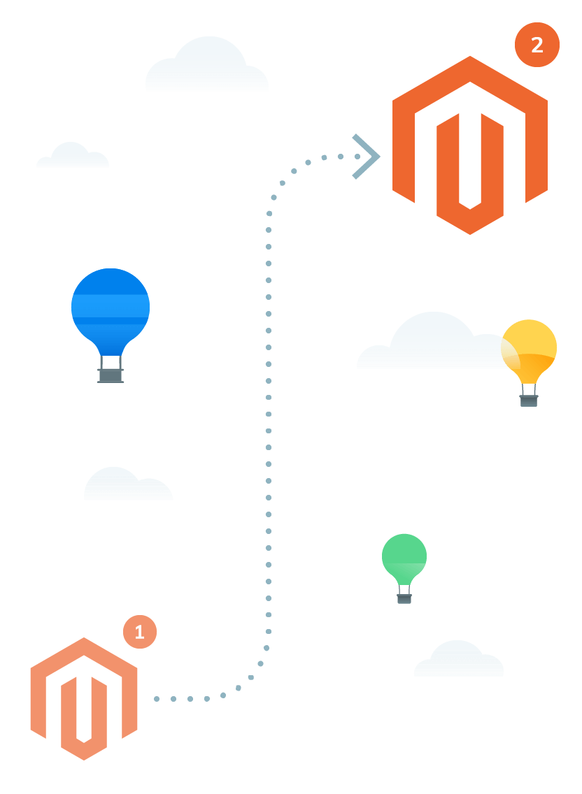 Should You Migrate to Magento 2?