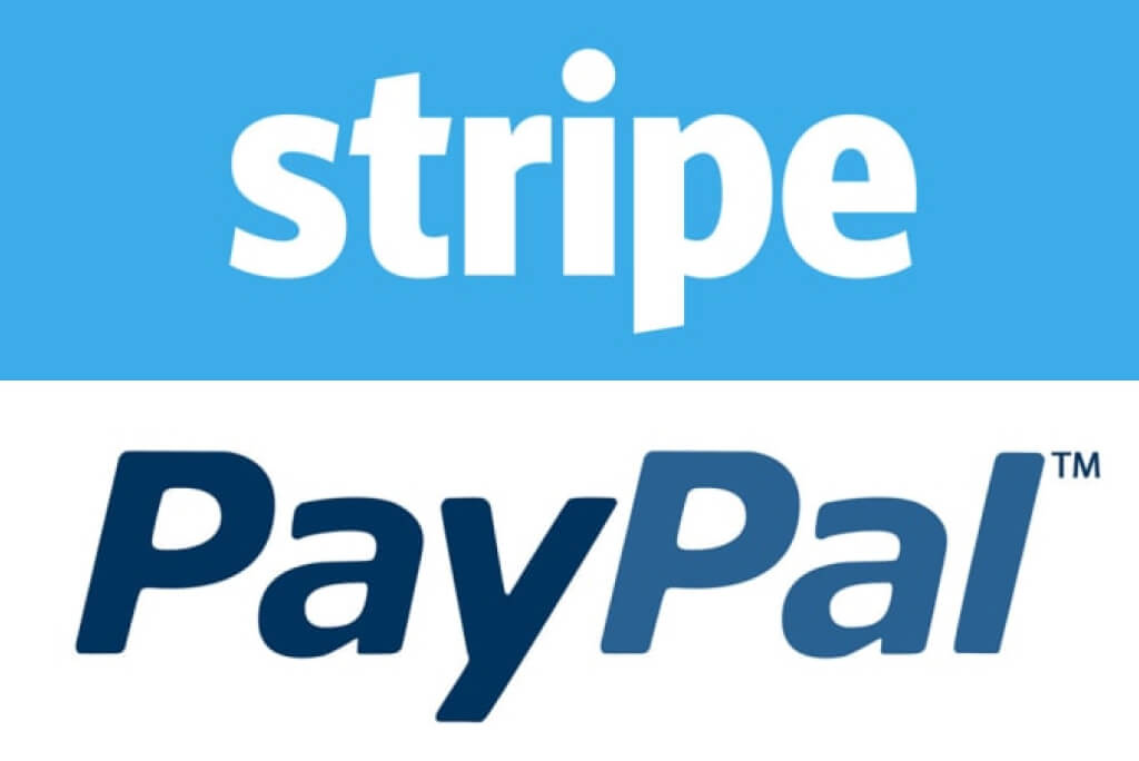 Payment Methods:  How To Purchase GoMage Products / Services