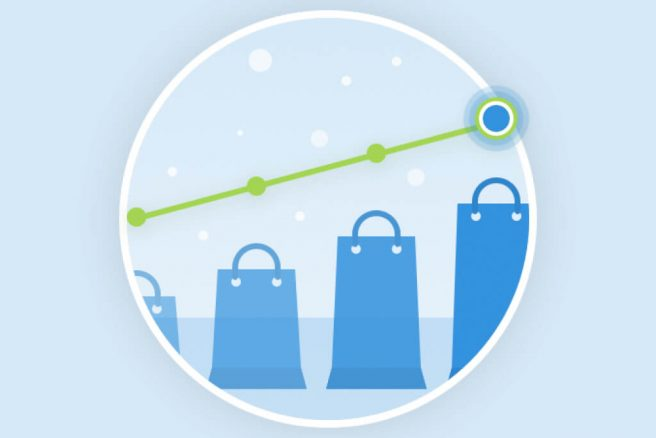 How To Increase Sales Via GoMage LightCheckout