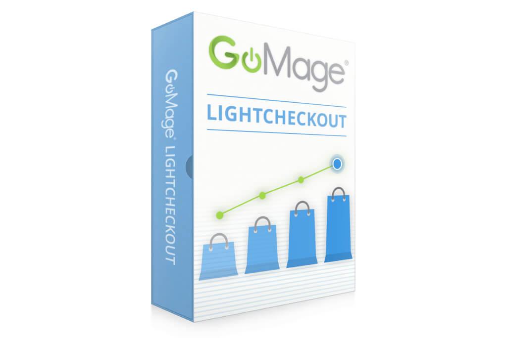 Shopping Cart Abandoned: Minimize with GoMage LightCheckout