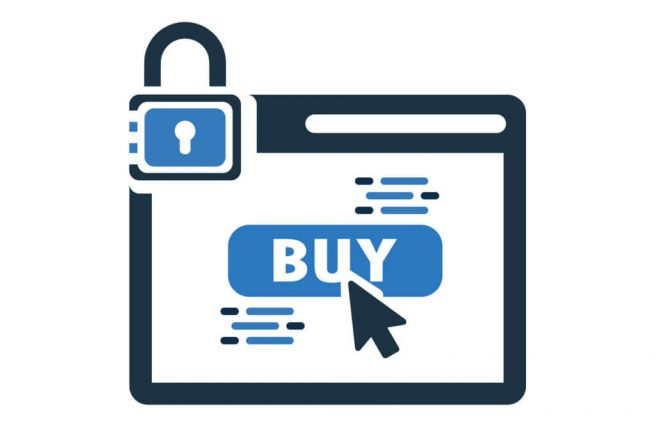 SecureBuy: Prevent Cyber-Shoplifting And Payment Fraud
