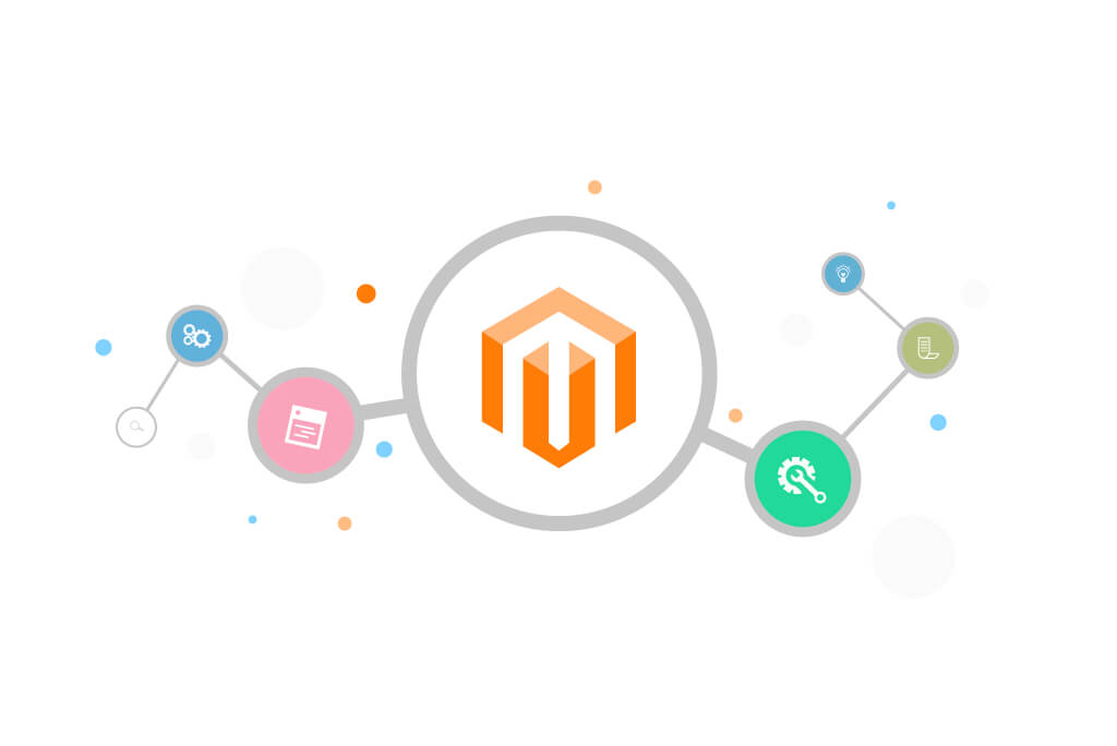 Magento Extension Development:  How to Create an Extension