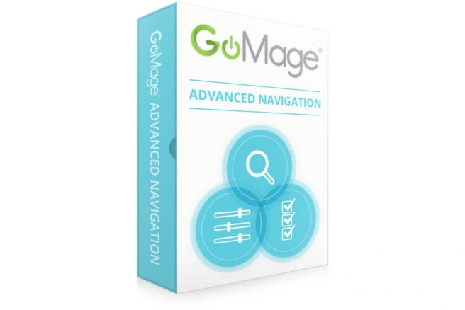 Advanced Navigation for Magento:  Buyer Experience Made Easy