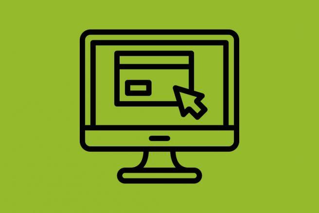 Magento Logo:  How To Adjust Logo's Via Admin Panel