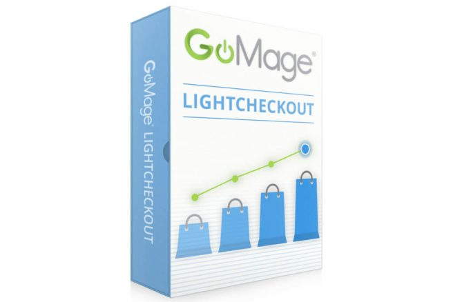 Magento One Step Checkout:  Building Loyalty by Convenience