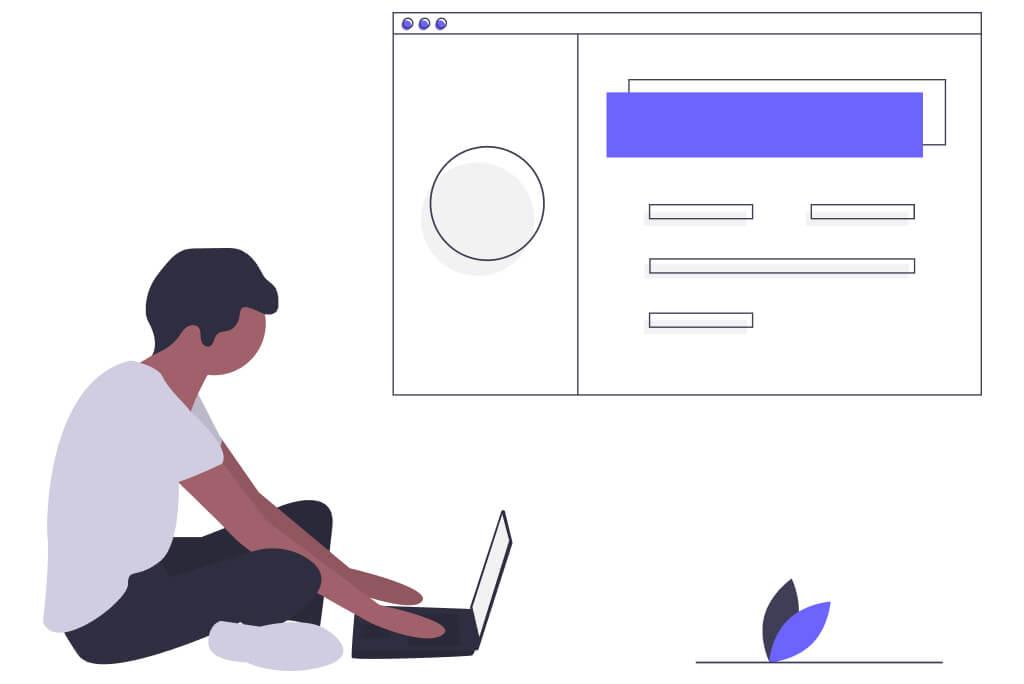 Magento Website Development: Step by Step Instructions