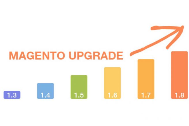 Upgrade Magento ®:  Rules and Concepts To Follow