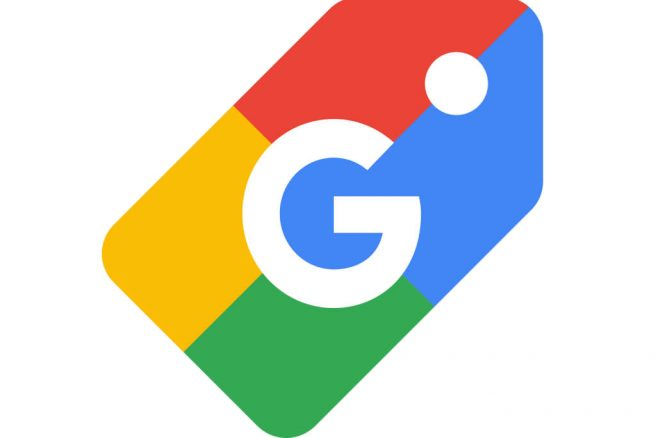 Google Shopping Requirements: How To Sell Your Products