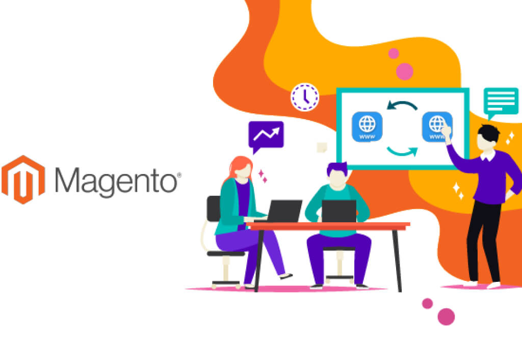Magento Design: Theme Customization And Your Ecommerce Store