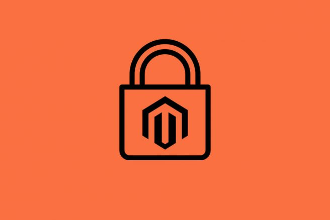 Magento Security:  How to Enhance Your Sites Protection