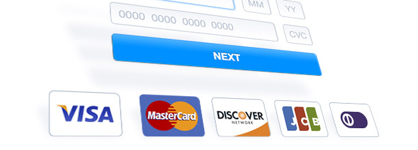 Payment Settings in Magento ®: Configuring For Your Store