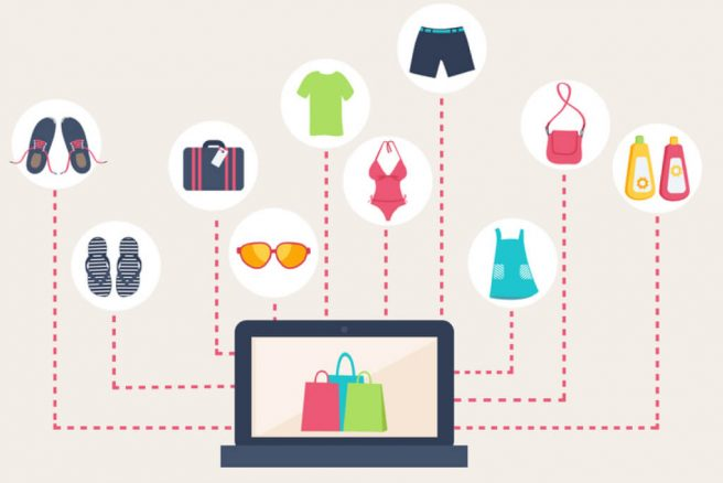 Product Images in Magento ®:  How To Make Your Store Shine