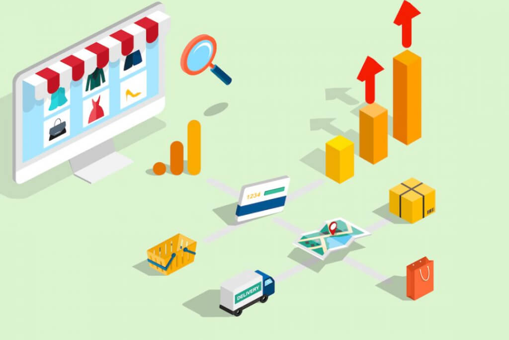 Ecommerce Conversion Rate Optimization: Why Your Store Stops Converting