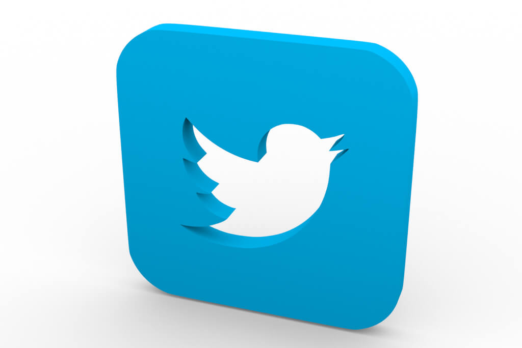 How To Use Twitter for Business Marketing: Small Business Edition