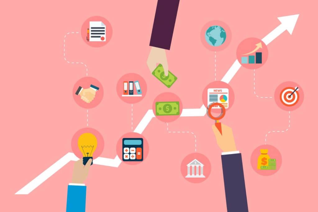 Ecommerce Profits And Online Store Profitability