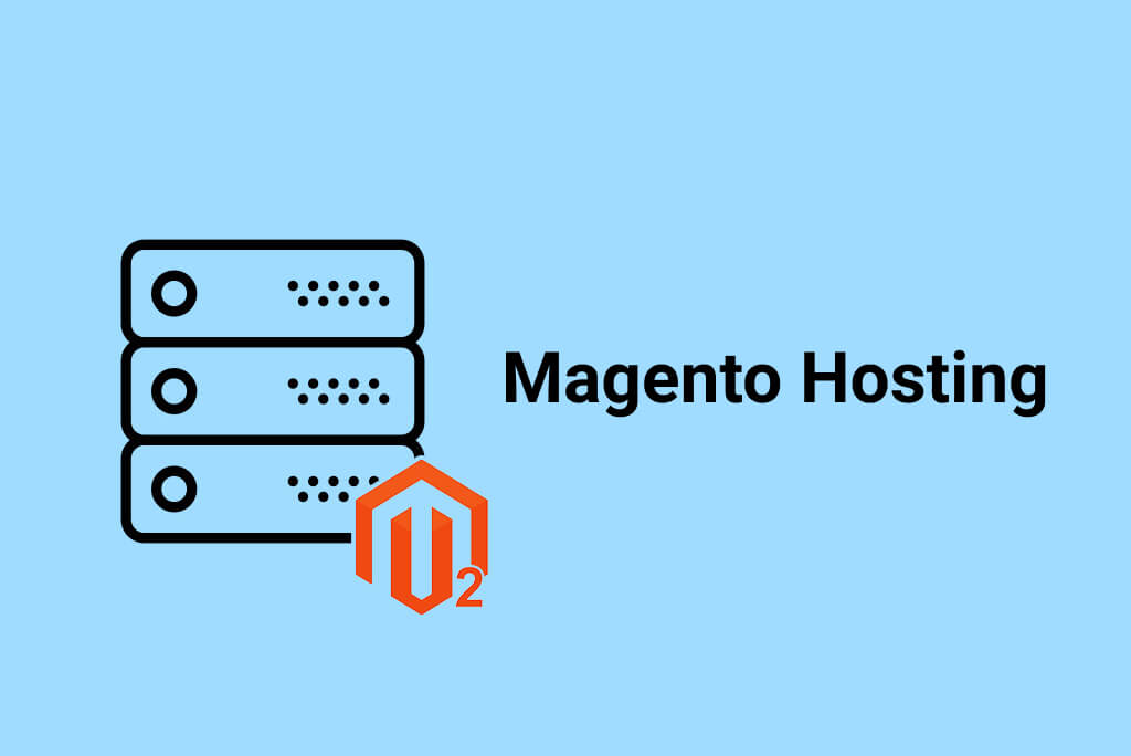 Magento Hosting: How to Move To A New Provider