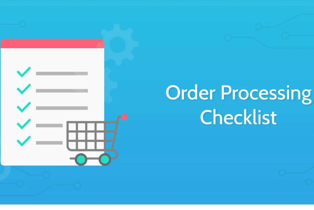 Order Processing: How to Process an Order in Magento ®