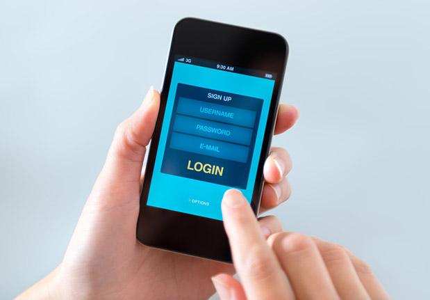 iPhone Configuration: How to Configure Magento ®