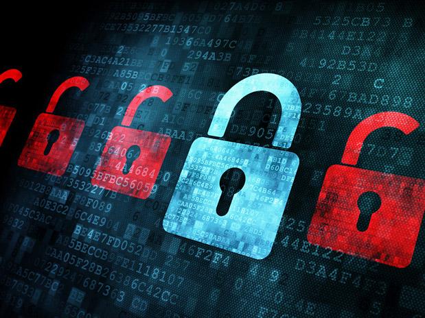 CSRF Attacks: Understanding Cross-Site Request Forgery