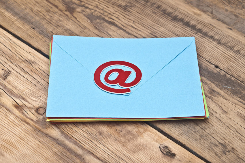 Magento Newsletters: Why They Are Important