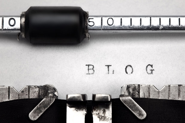 Magento WordPress Integration:  Weaving Both Together