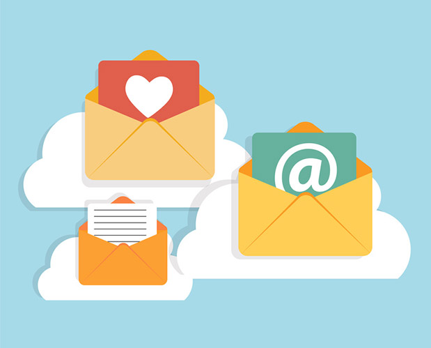 Transactional Emails in Magento ®:  How Your Store Uses Them